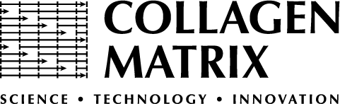 Collagen Matrix logo