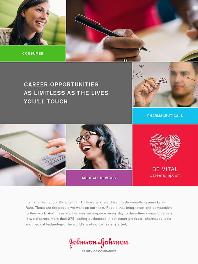 rebranding your employer brand