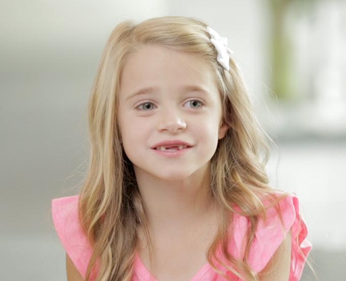photo of Evy