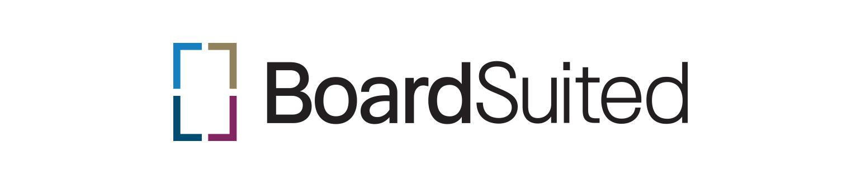 branding agency start-up logo design