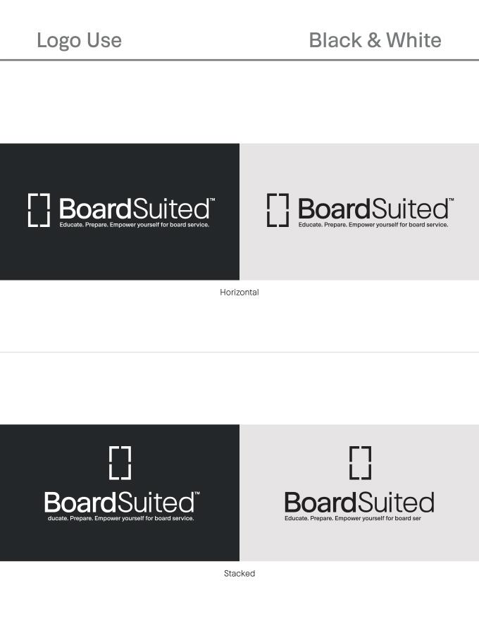 branding agency style guide