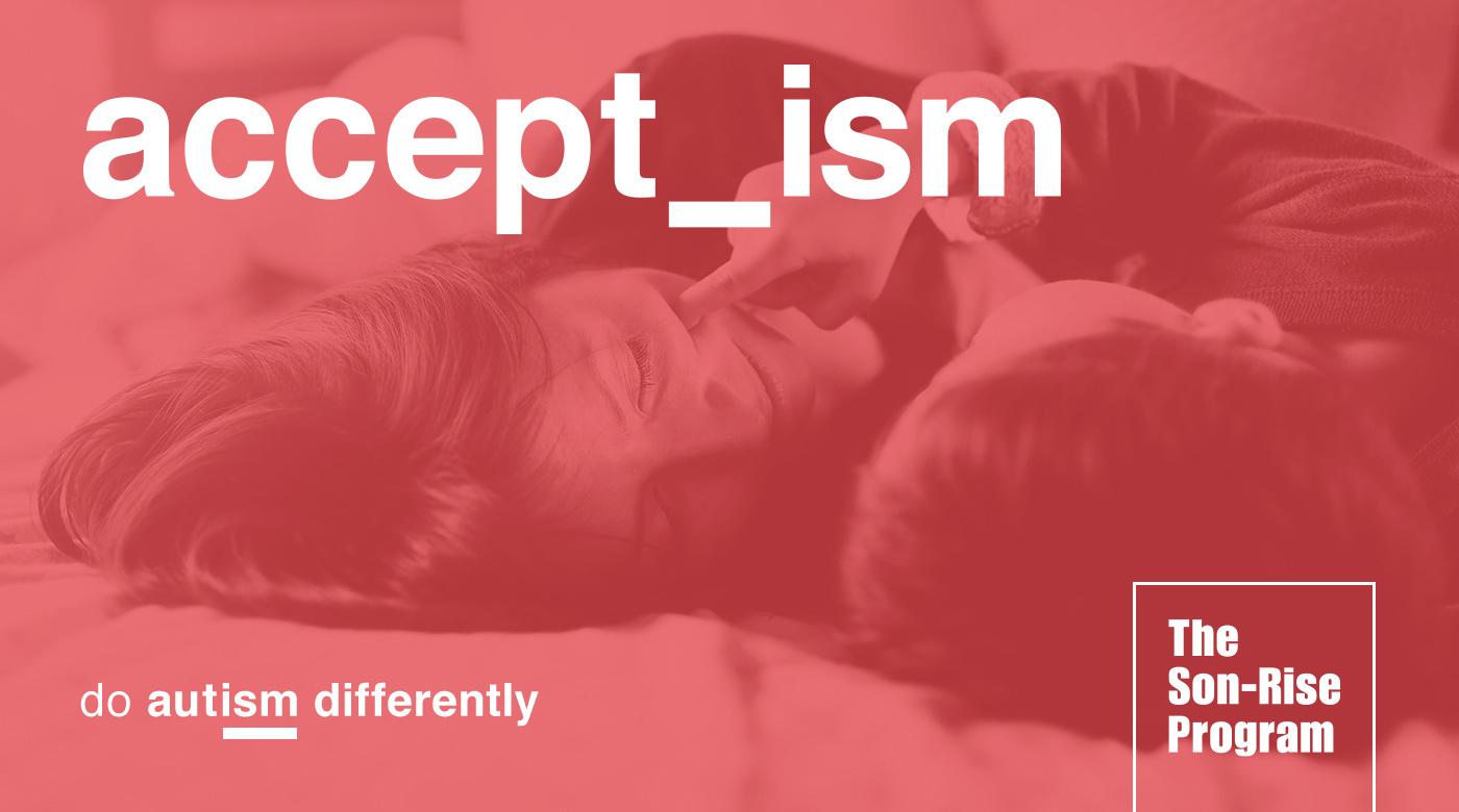 autism ad campaign