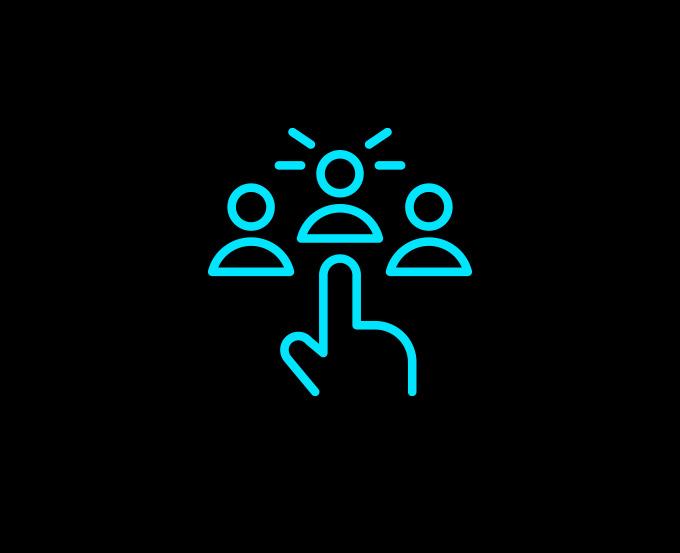 employer branding ad agency portfolio