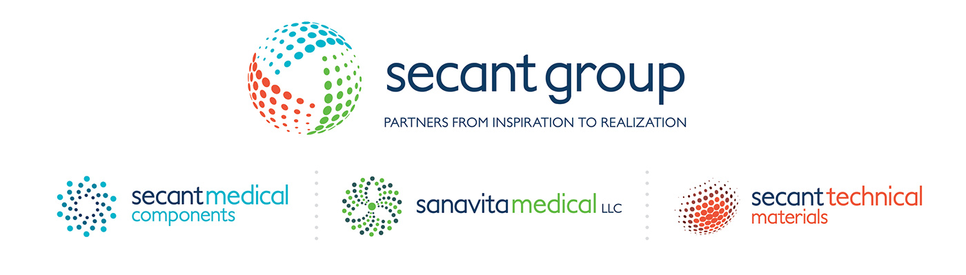 The Secant Group