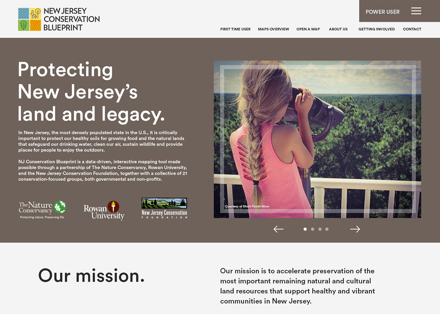 Website design and content writing